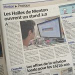article-site-internet-halles